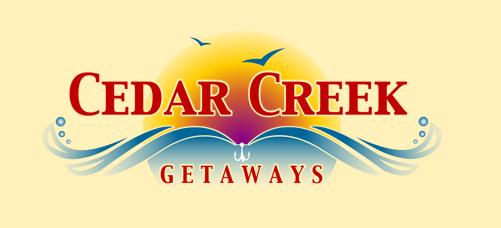 The Roadhouse at Cedar Creek Lake 8 cedar creek getaways CedarCreekLake.Online