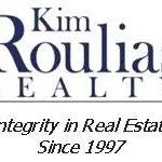 Kim Roulias