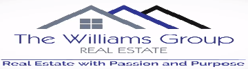 The-Williams-Group