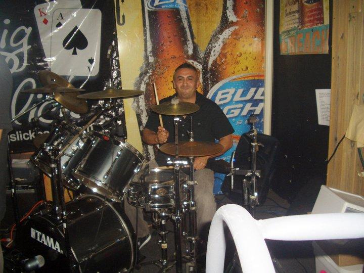Big Slick Band