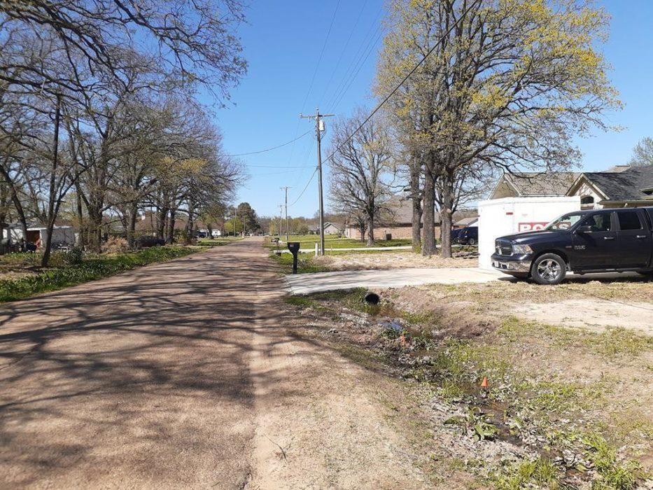 106 SHADY SHORES DRIVE, MABANK, TX 75156