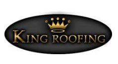King Roofing