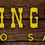 King's Auto Sales
