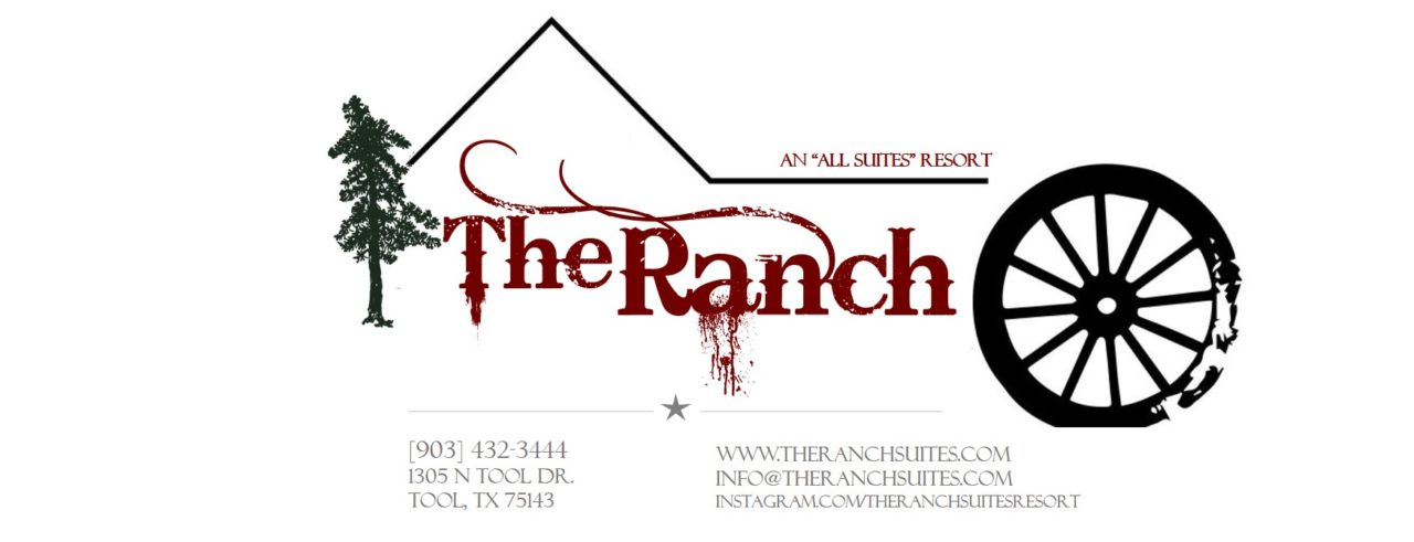 The Ranch Suites