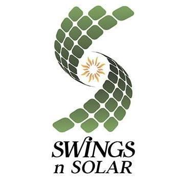 Swings n Solar
