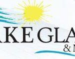 Lake Glass & Mirror