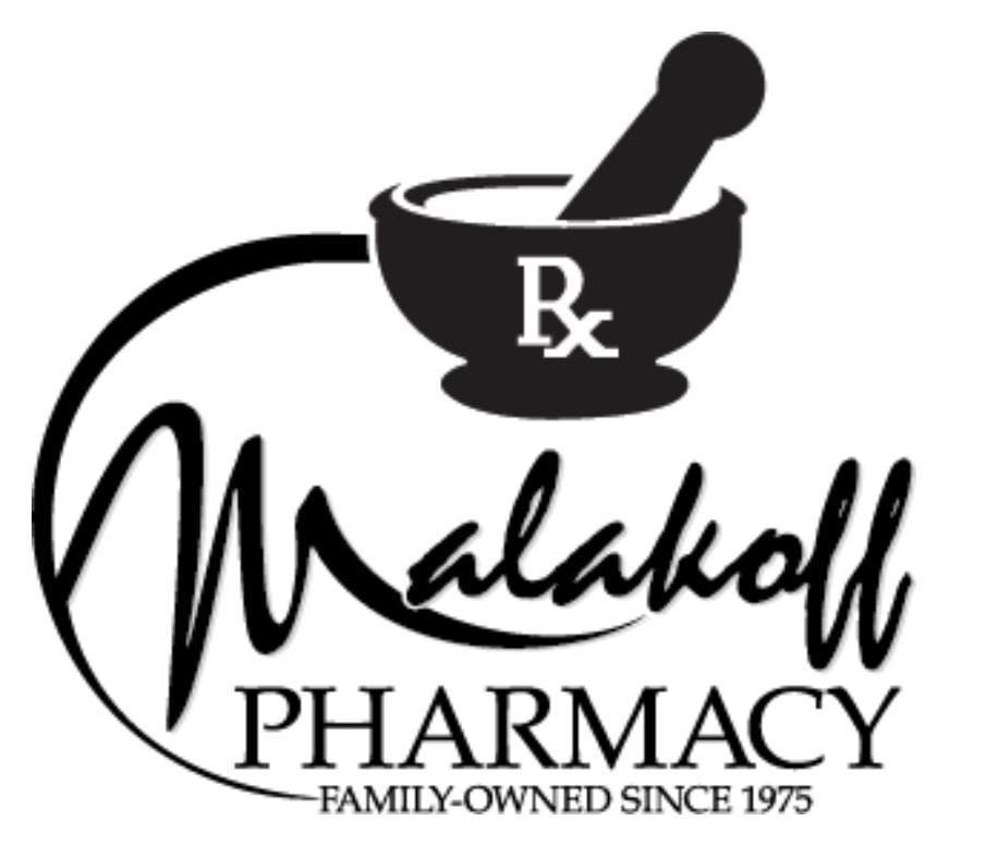 Malakoff Pharmacy