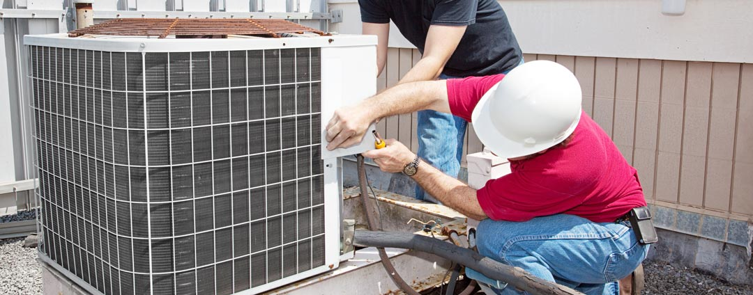 Ken's Comfort Zone Air Conditioning