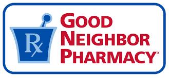 Kemp Family Pharmacy