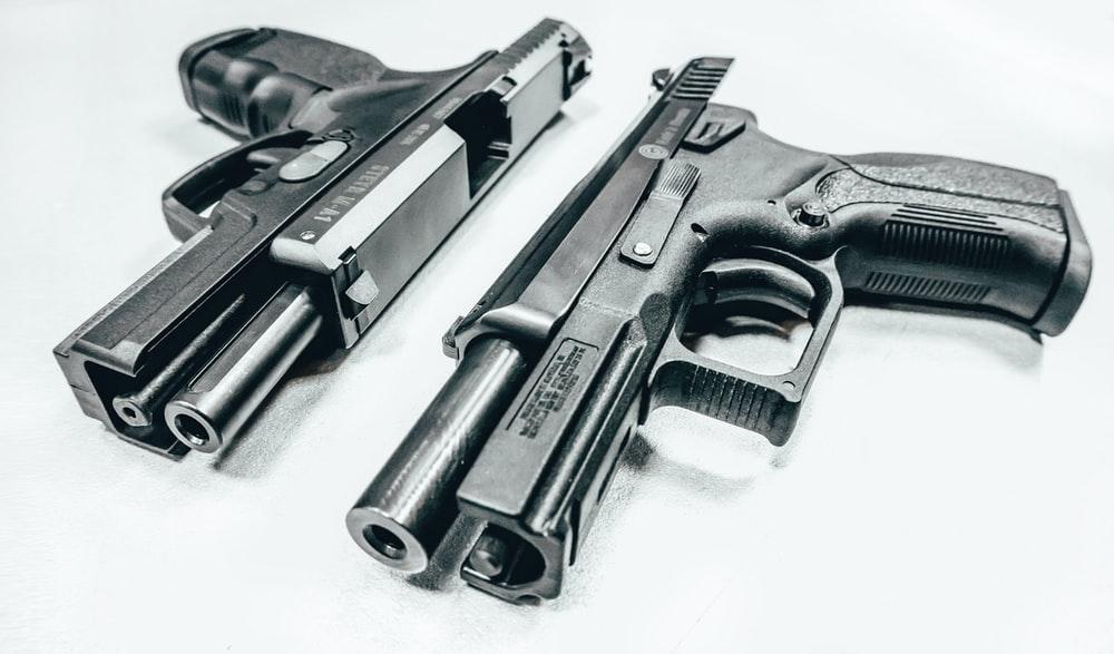 Cedar Creek Power Sports & Guns