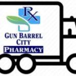 Gun Barrel City Pharmacy