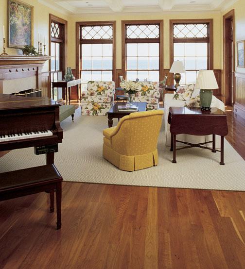 Cedar Creek Carpet and Tile