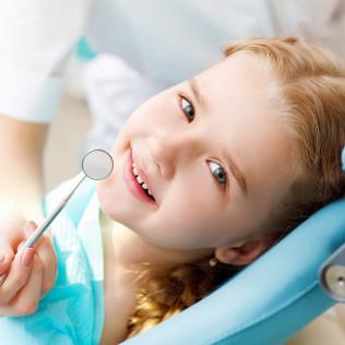 Children's Dental Depot