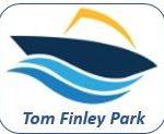 TomFinleyPark.com