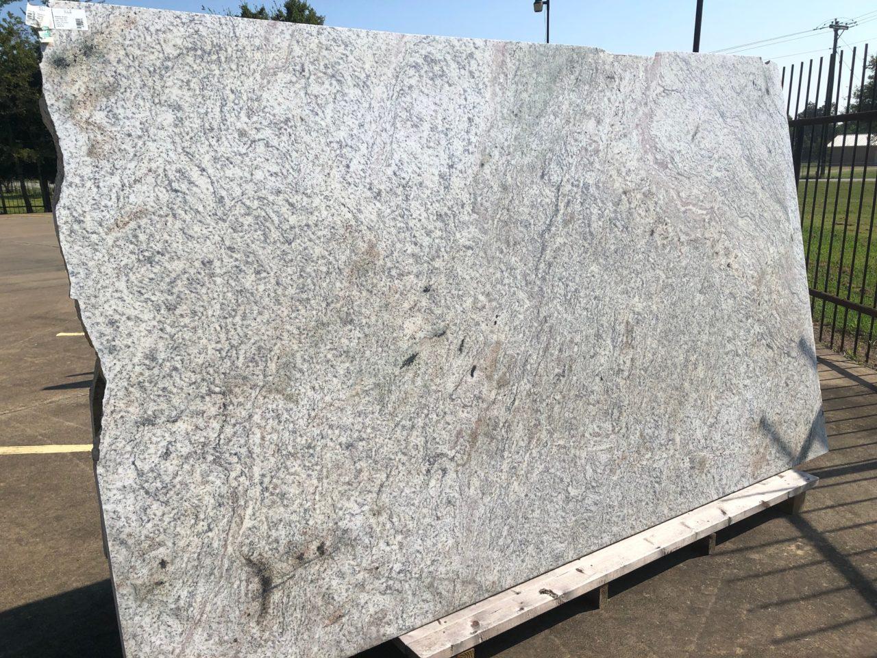 Aqua Stone