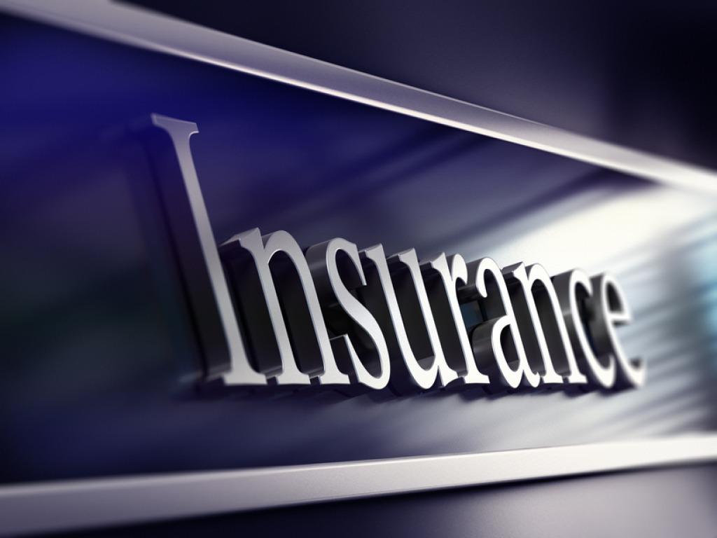Kara Hoops at Mike Moore iscential Insurance Agency