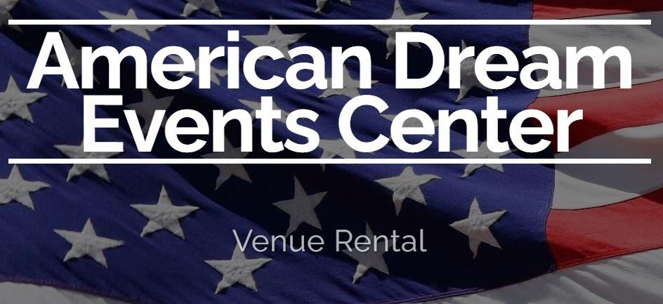 American Dream Events Center